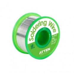 ATTEN Lead-Free Rosin Core...