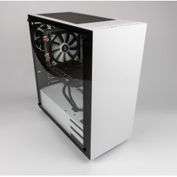 Arctic Edge AE-02 Gaming PC...