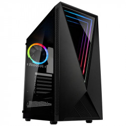 Dark Void DV-02 Gaming PC |...