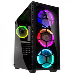 Dark Flare DF-01 Gaming PC...