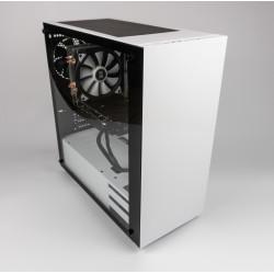 Arctic Edge AE-05 Gaming PC...