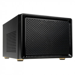 Satellite S-01 Mini-ITX PC...