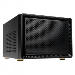 Satellite S-01 Mini-ITX PC...